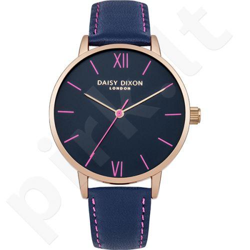 Moteriškas Daisy Dixon laikrodis DD029URG