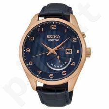 Laikrodis SEIKO SRN062P1