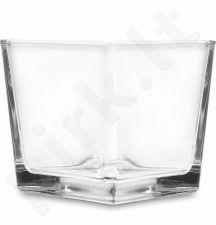 Stiklinis indas 108334