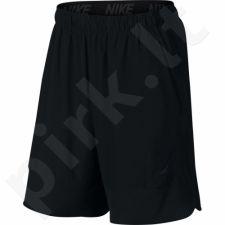 Šortai sportiniai Nike Flex 8