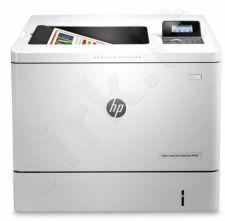 Spausdintuvas HP Color LJ Enterprise M553dn