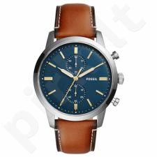 Laikrodis FOSSIL FS5279