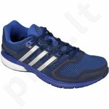 Sportiniai bateliai bėgimui Adidas   Questar M S76936