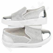 JUMEX Laisvalaikio batai