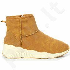Auliniai laisvalaikio batai Big Star Y274163