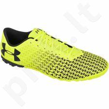 Futbolo bateliai  Under Armour ClutchFit™ Force 3.0 TF M 1278821-726