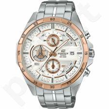 Vyriškas CASIO laikrodis EFR-556DB-7AVUEF