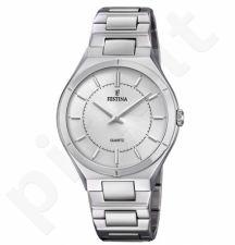 Vyriškas laikrodis Festina F20244/1