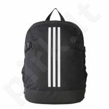 Kuprinė adidas Backpack Power IV BR5864