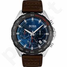 Vyriškas laikrodis HUGO BOSS 1513663