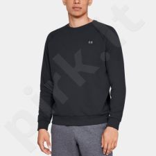 Bliuzonas  Under Armour Rival Fllece Crew M 1320738-001