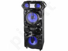 Audio sistema Trevi XF 4200 DJ