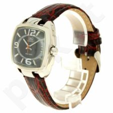 Moteriškas laikrodis Q&Q VH58-305