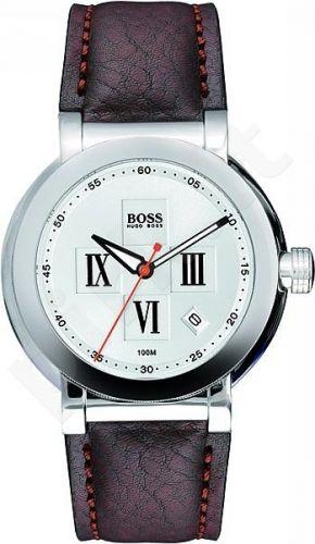 Laikrodis Hugo Boss 1512061