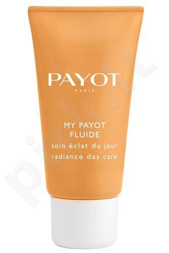Payot My Payot Fluide Daily Care, 50ml, kosmetika moterims