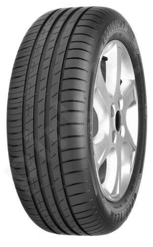 Vasarinės Goodyear Efficientgrip Performance R17