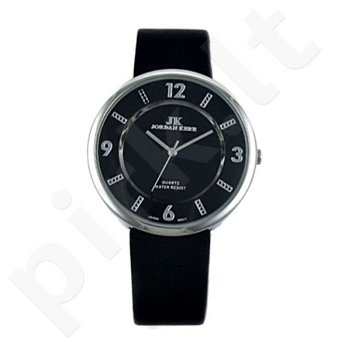 Moteriškas Jordan Kerr laikrodis JK51693J