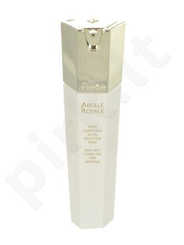 Guerlain Abeille Royale Dark priemonė nuo spuogų Pore Minimizer, kosmetika moterims, 30ml