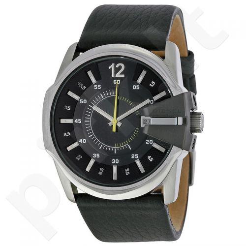 Vyriškas laikrodis Diesel DZ1295