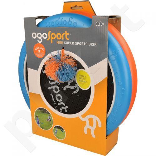 Lauko žaidimas Mini Super Sports Disk OgoSport
