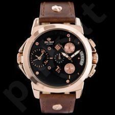 Vyriškas Gino Rossi laikrodis GR5240RA