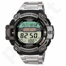 Vyriškas laikrodis Casio Sport Gear SGW-300HD-1AVER