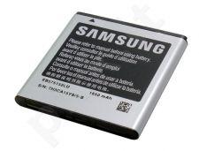Samsung EB575152LU baterija juoda be pakuotės