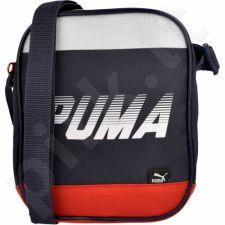 Rankinė per petį Puma Sole Portable 07415502