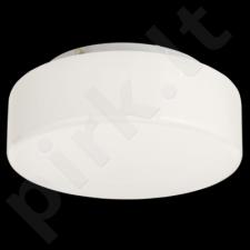 Sieninis / lubinis šviestuvas EGLO 27881 | BALLA