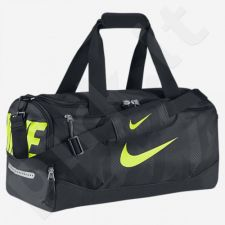 Krepšys Nike Team Training SM Duffel BA4898-010