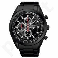 Laikrodis SEIKO SSB179P1