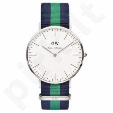 Vyriškas laikrodis Daniel Wellington DW00100019