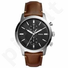 Laikrodis FOSSIL FS5280