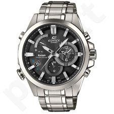 Vyriškas laikrodis Casio Edifice EQB-510D-1AER