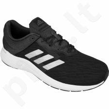 Sportiniai bateliai bėgimui Adidas   Fluid Cloud M BB1711