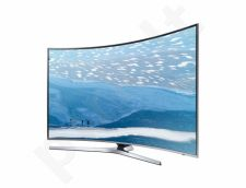 Televizorius Samsung UE-43KU6672 43(109 cm) 4K UHD SMART LED