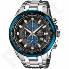 Vyriškas Casio laikrodis EF-539D-1A2VEF