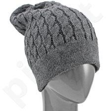 Moteriška kepurė MKEP066