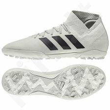Futbolo bateliai Adidas  Nemeziz Tango 18.3 TF M DB2212