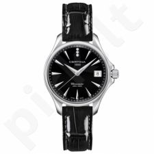 Moteriškas laikrodis Certina C032.051.16.056.00