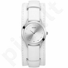 Moteriškas laikrodis GUESS W1151L1