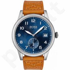 Vyriškas laikrodis HUGO BOSS 1513668