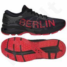 Sportiniai bateliai  bėgimui  Asics Gel Kayano 25 Berlin M 1011A133-001