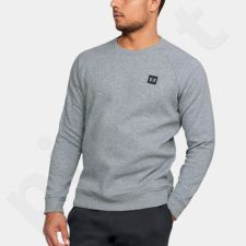 Bliuzonas  Under Armour Rival Fllece Crew M 1320738 -036