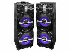 Audio sistema Trevi XF 4800 RAVE