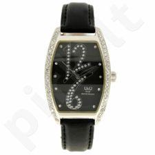 Moteriškas laikrodis Q&Q 6881-302Y