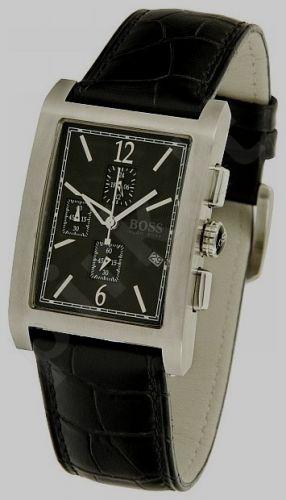 Laikrodis Hugo Boss 1512084