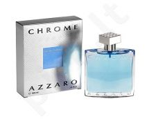 Azzaro Chrome, tualetinis vanduo (EDT) vyrams, 200 ml