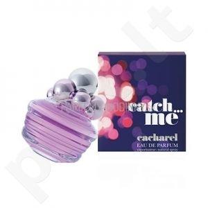 CACHAREL CATCH ME edp vapo 30 ml Pour Femme