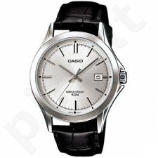 Vyriškas laikrodis CASIO MTP-1380L-7AVEF